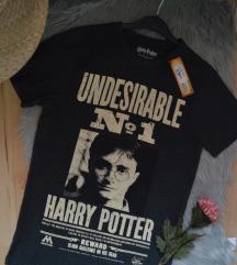 Хари Потер маичка - Ѕ