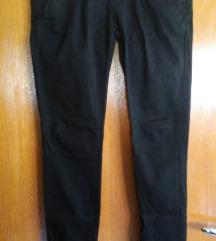 Crni pantaloni ➡➡200den