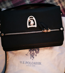 Original US Polo Assn tasna