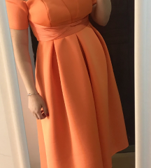 Asos fustan 42