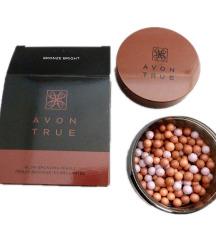 AVON True Glow Bronzing Pearls