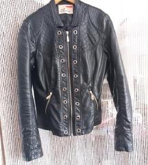 Nova tipska jakna 40-42