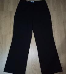 Црни панталони*300*