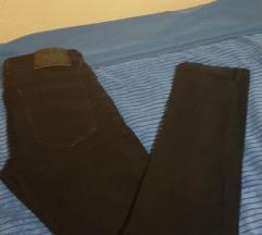 Maski slim jeans 32/34