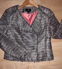 Namaleno h&m palto