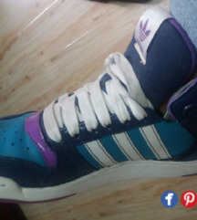 Adidas br 38.5
