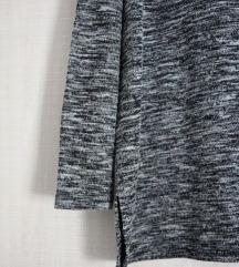 Oversized bluza KOTON %NAMALENA%
