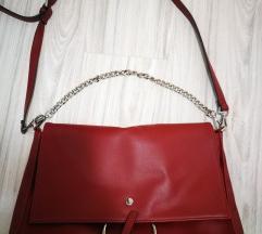 Нова Бата чанта