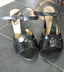 сандали 300 денари