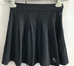 Bershka сукња