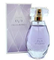 Eve Alluring parfem