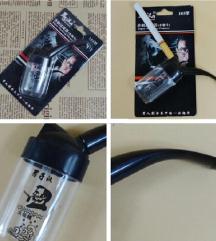 Voden Filter za cigari Nargile