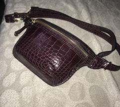 MANGO belt bag