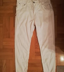 SAMO DENES Namaleni Novi zhenski pantaloni
