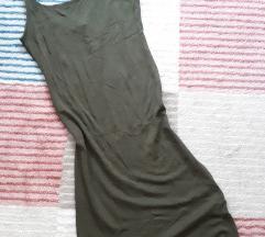 Фустан како нов Bershka