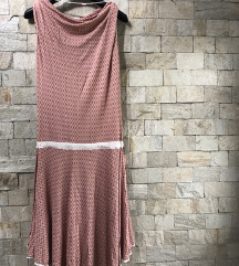 Лесно одржливо фустанче