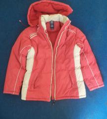 Зимска јакна
