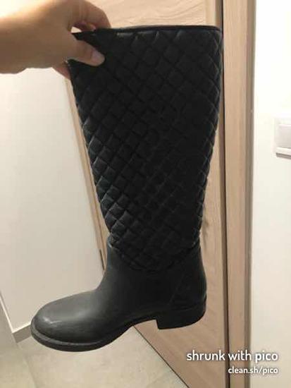 Чизми за на дожд од Adams shoes