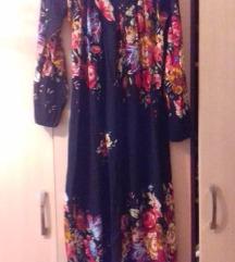 fustan xl