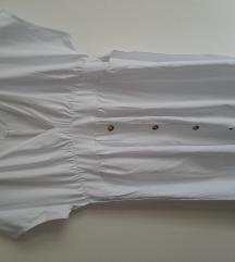 Ново ASOS фустанче