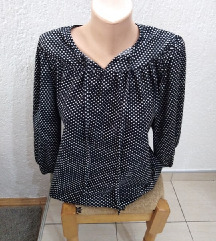 Блузичка
