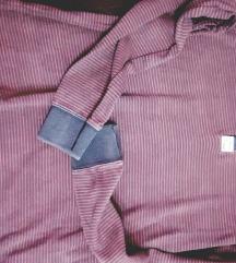 детска машка блуза