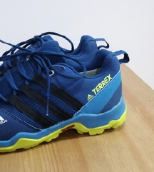Adidas terrex 33