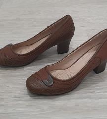 Forever чевли број 37