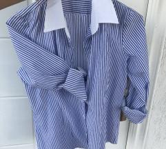 Moderna koshula