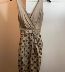 Body Line фустан