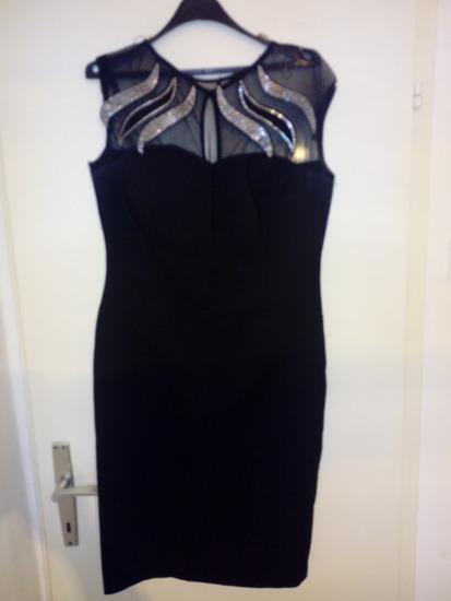 Nov extra fustan cistka 1700