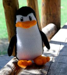 Пингвин од Мадагаскар