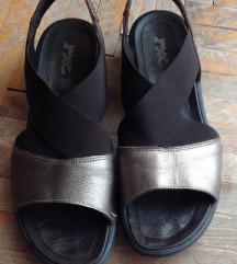 Kozni sandali