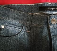 Нови Calvin Klein оргинал фармерки