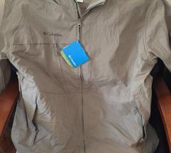 Новa јакнa - шушкавец Columbia