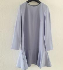 фустан нежно лила боичка MOHITO