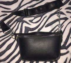 NOVA canta za okolu struk (belt bag)