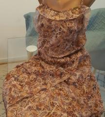 Фустан