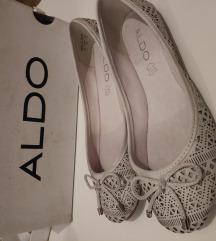 Baletanki Aldo broj 36
