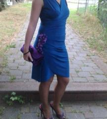 фустан шиен