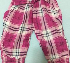 Detski pantoloni