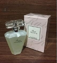 Rare Pearls парфем НОВ НЕОТВОРЕН