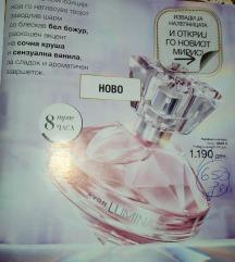 Luminata parfem