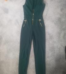 Novi kombinezon pantoloni
