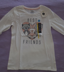 10.Nova bluza