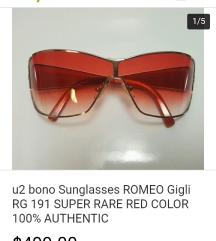 Nam*1800* ROMEO GIGLI