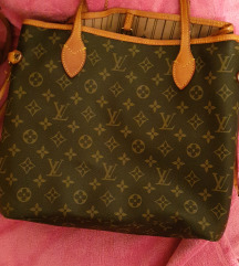 Tashna LV Louis Vuitton