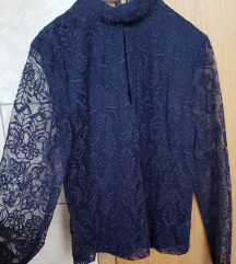 Pull & Bear elegantna bluza