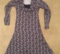 fustan(denes 300)