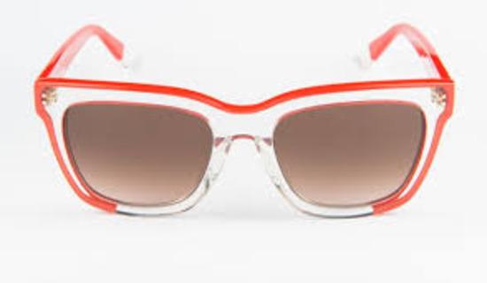 Furla очила за сонце